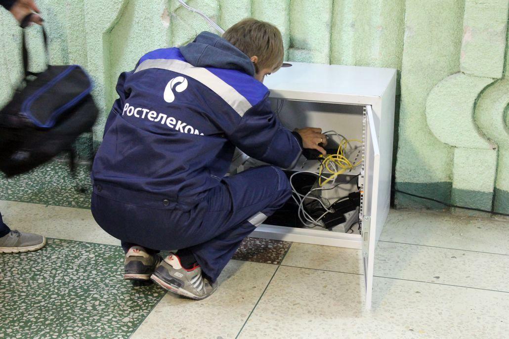 Видеонаблюдение впроцессе выборов будет организовано в13 городах Прикамья