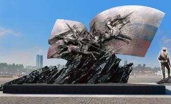 Памятники войнам в россии надгробные памятники фото цена минск