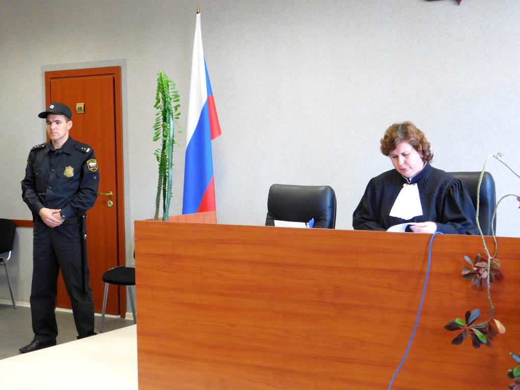Павел Лях отстранен от осуществления обязанностей министра спорта